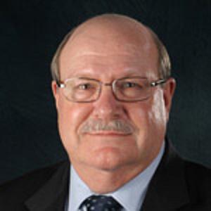 Tony DeVico