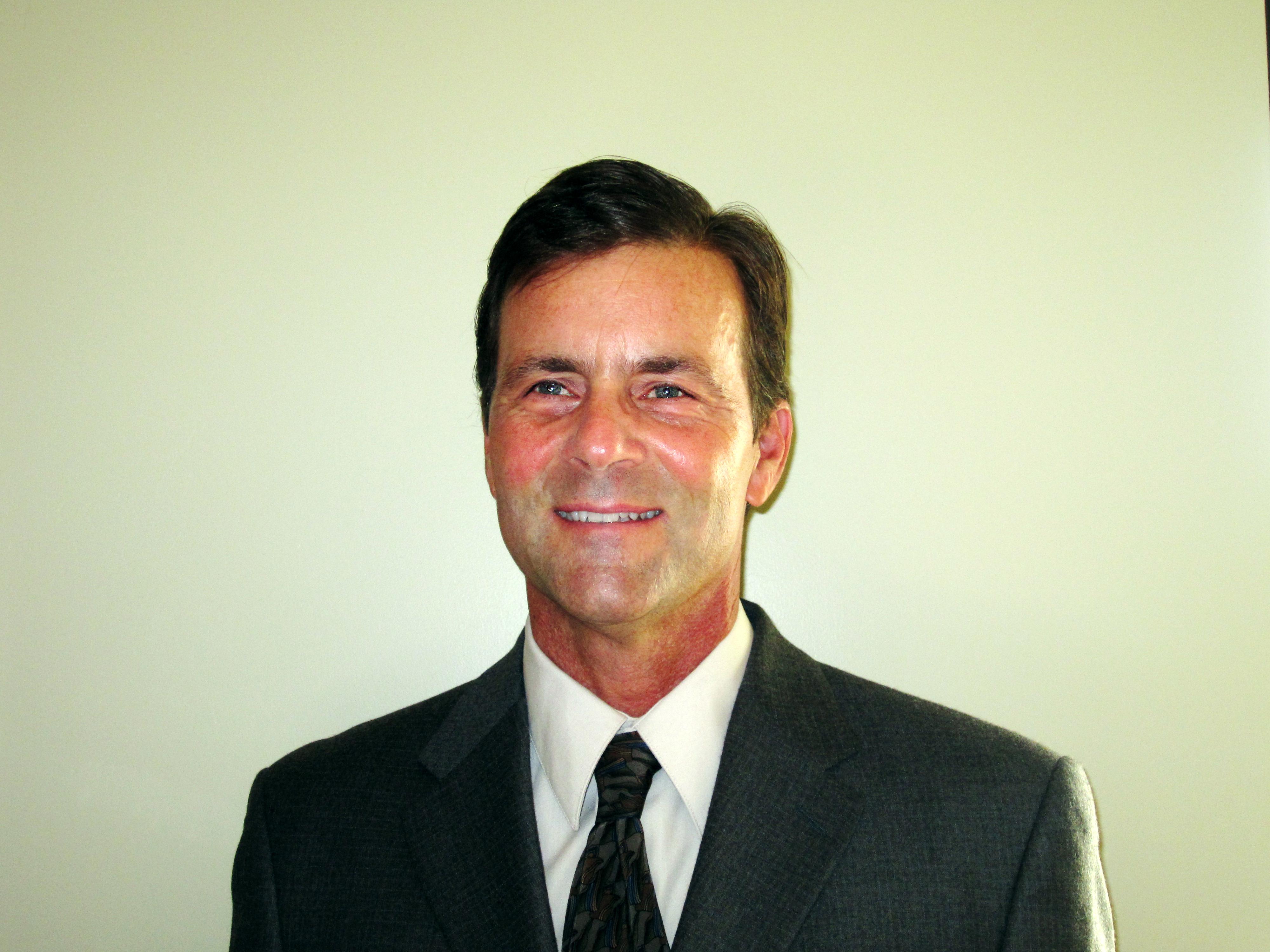 Craig Wenzlick