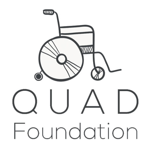 QUAD Foundation