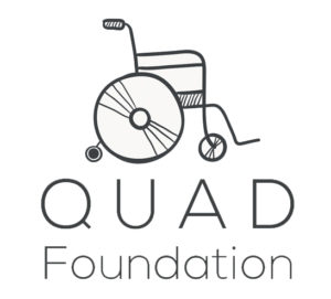 QUAD Foundation